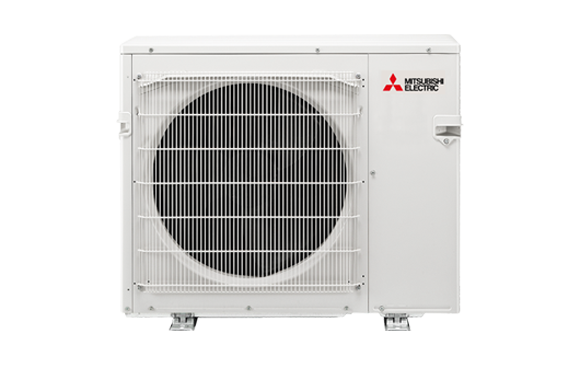 Mitsubishi Electric Multisplit MXZ-2E