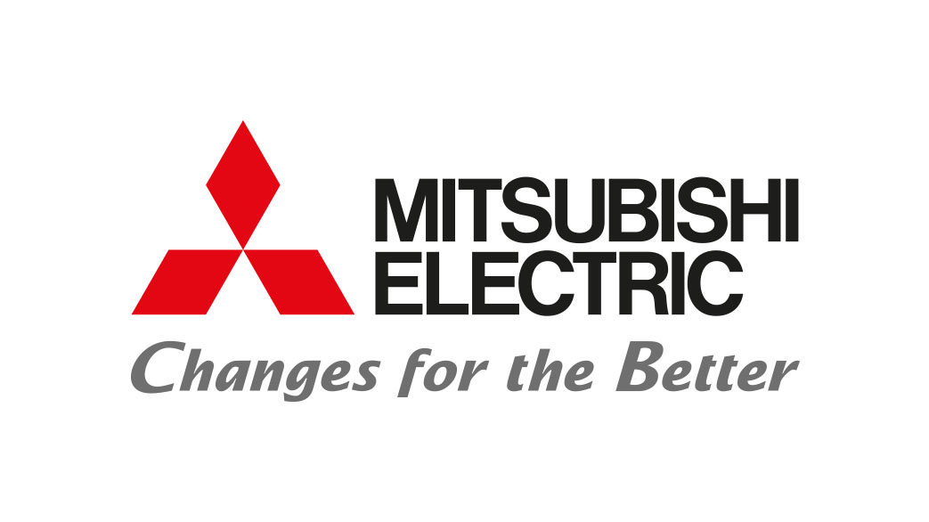 Mitsubishi Electric om oss