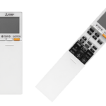 Mitsubishi Electric Solid-kontroll