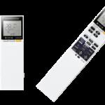 Mitsubishi Electric design_deluxe_golv-kontroll
