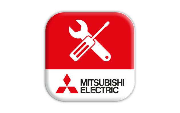 Mitsubishi Electric APP - ME Engineer