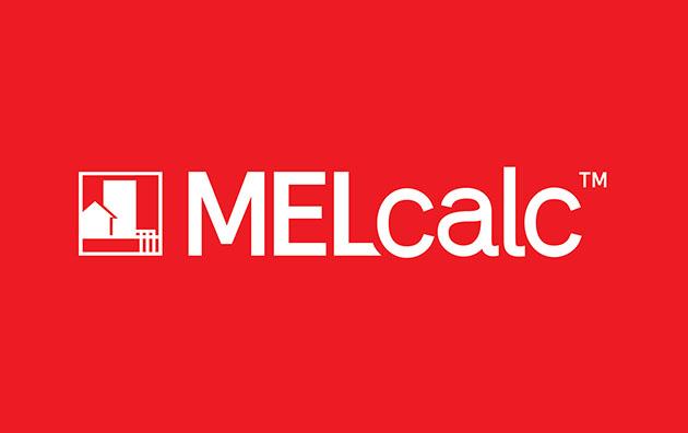 Mitsubishi Electric MELCalc
